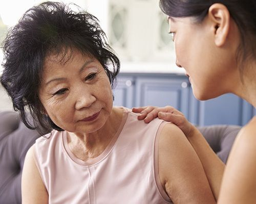Home Care Assistance Mississauga offers comprehensive caregiving services for aging in place.