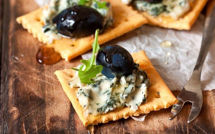 Творожный сыр Альметте (рецепт)