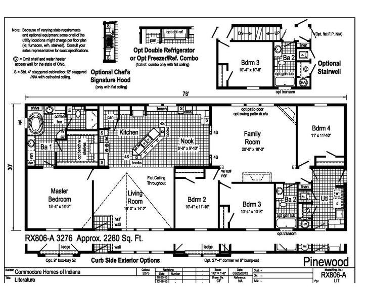 172 Best Modular Images On Pinterest House Design House