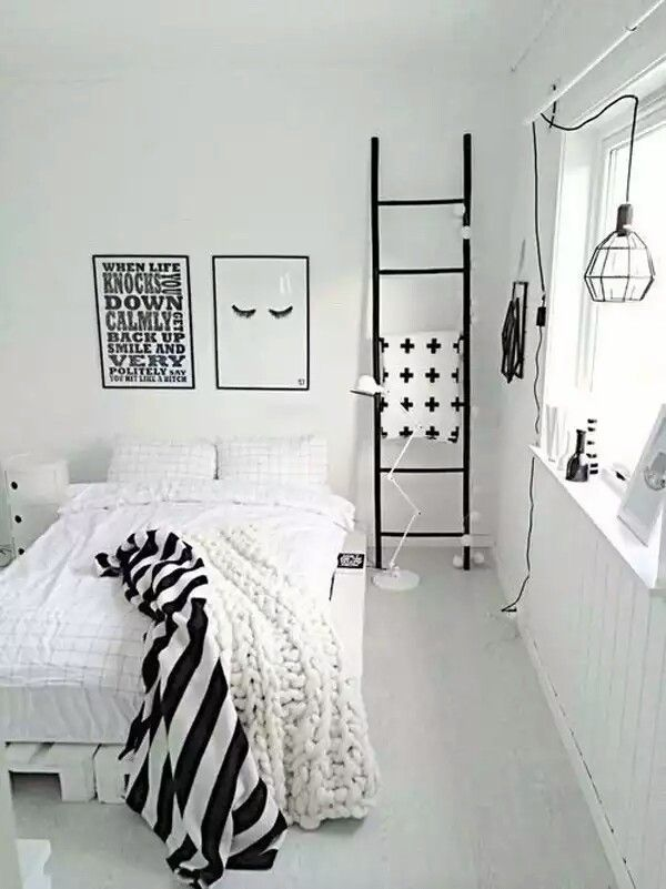 48 best Bedroom lighting images on Pinterest Apartment - dekoration für wohnzimmer
