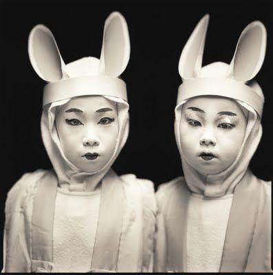 Arts - Jumeaux - Doubles/ Arts - Twins - Double