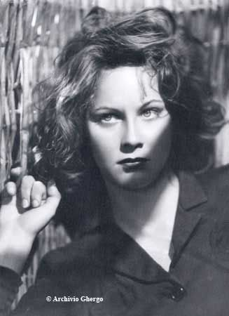 alida valli - Google Search