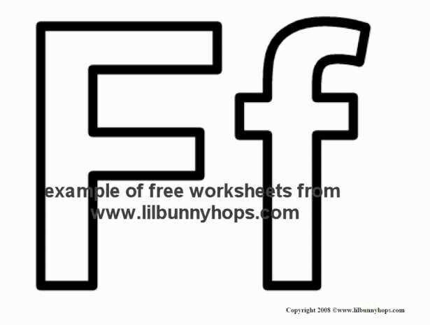 29 best alphabet fun images on pinterest