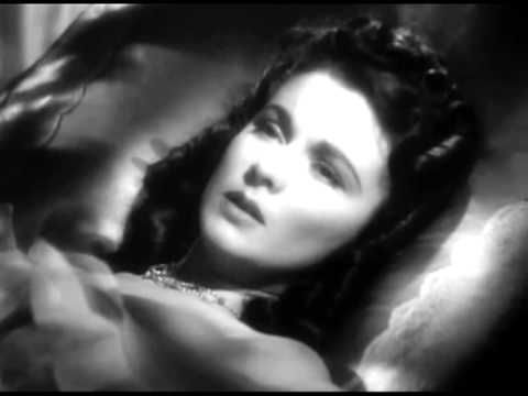 lady hamilton vivien leigh - photo #13