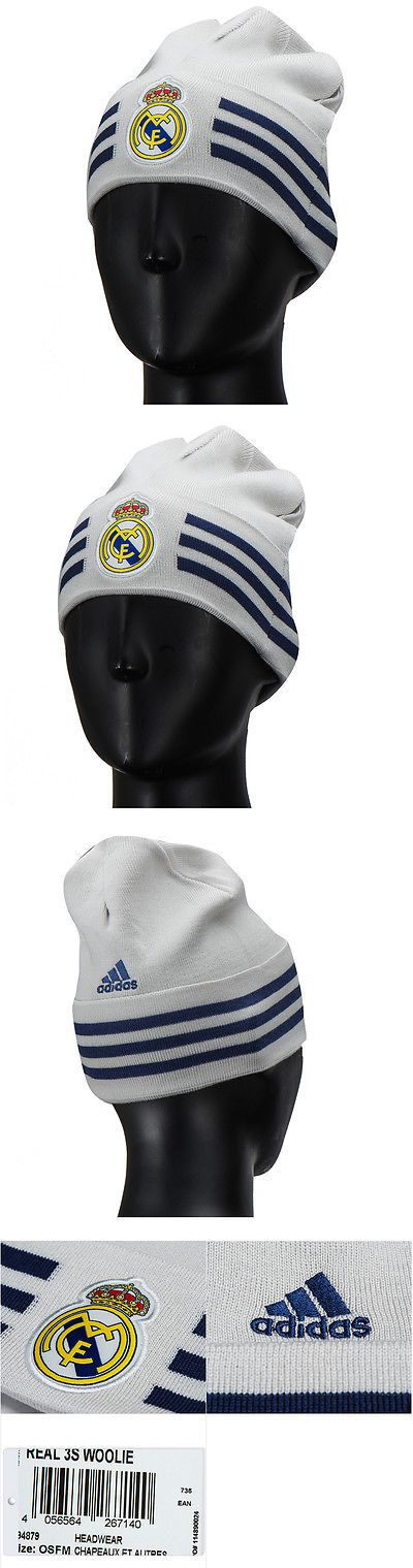 Untitled #2106 by basnightshine1015 ? liked on Polyvore featuring Topshop* adidas* rag & bone and Versace