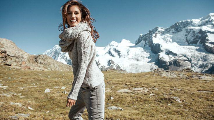 NILE - PhotoShooting Matterhorn  2016 - Forever Young - #landscape #switzerland #nature #inspiration