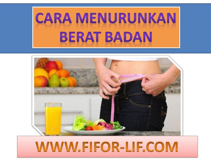 081310709586 - Cara menurunkan berat badan   cara mengecilkan perut secara alami  http://youtu.be/lArG4fmnTvY http://youtu.be/qbp_ZAjZw1c