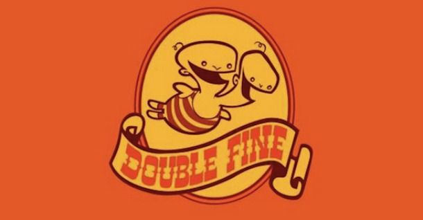 Double Fine Productions have been forced to lay off 12 staff members  #doublefine #doublefineproductions #gaming #news #vgchest
