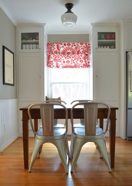 Dallas, TX: Ryan and Erin McLaughlin - Traditional - Dining Room - Dallas - Sarah Greenman
