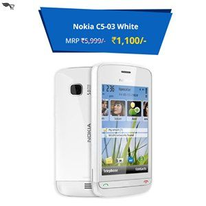 Best Offers On #NokiaKeypad #Phones.Save 53% off Buy One Get One Free Offer#COD Available,#FreeShipping.Buy Now : http://bit.ly/2qI7wCJ