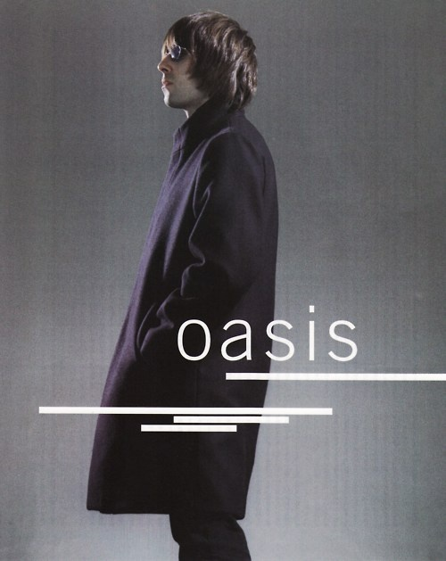 Oasis - Drove three hours to see them live in Charlotte, only to find out at the gate that they had broken up the night before.