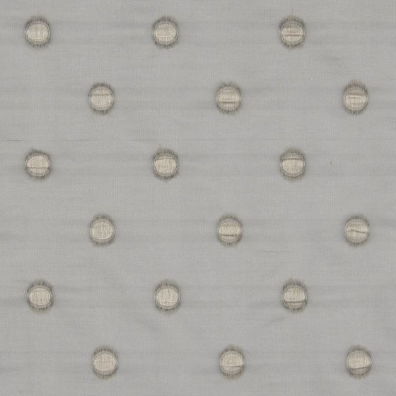 Solar 905 by Christian Fischbacher   Curtain fabrics