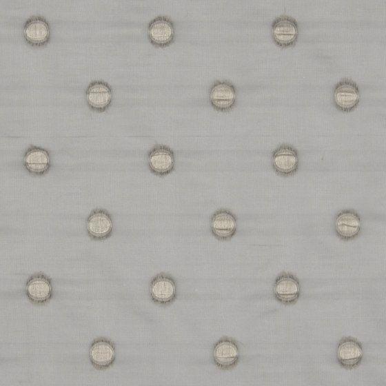 Solar 905 by Christian Fischbacher | Curtain fabrics