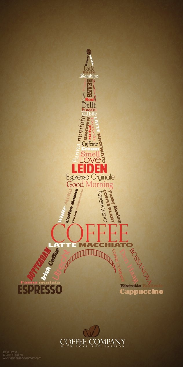 72 best Eiffel Tower images on Pinterest | Stencils, Creative ideas ...