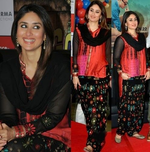 kareena-kapoor-wear-beautiful-patiala-salwar-kameez-new-fashion-suits-by-bollywood-designers-2.jpg (495×502)