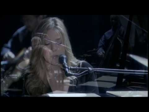 Diana Krall - Pick Yourself Up (Live) | http://pintubest.com