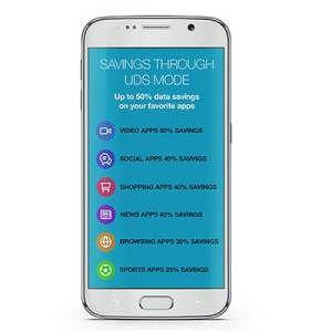 Harga Samsung J2
