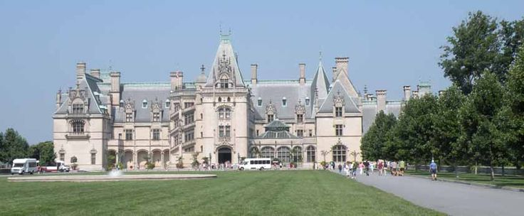 9 best things to do in nc images on pinterest north for Biltmore cabins asheville nc