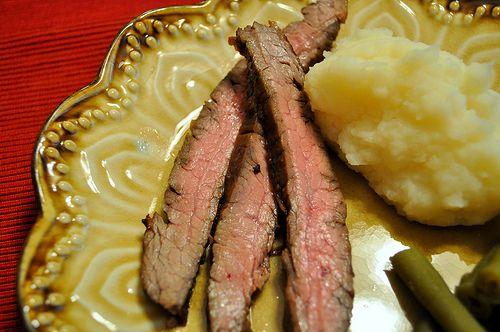 ... Balsamic Marinade for Steak | Food ~ Beef | Pinterest | Balsamic