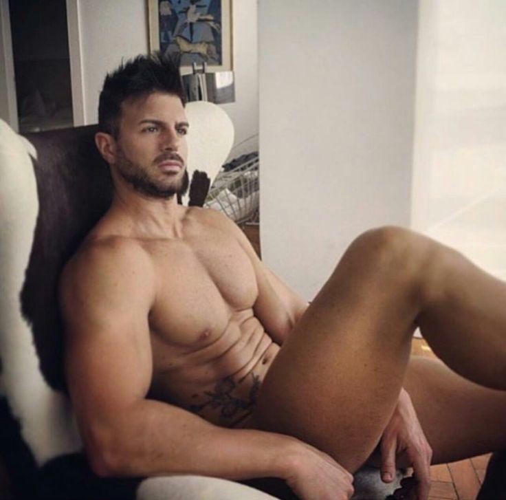 Gay Fetish Xxx  Naked Hippie Men Tumblr-7058