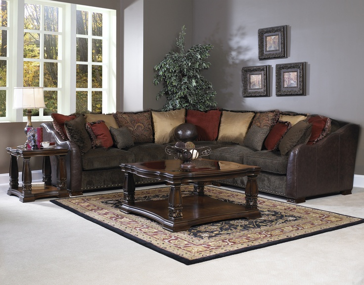 Fairmont Designs Torricella Collection   Sectional. 87 best Home Furnishings images on Pinterest   Fairmont designs