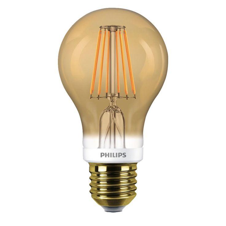 Vi har energisnåla ljuskällor, elinstallationsprodukter samt snygga och praktiska armaturer för gården, villan eller lägenheten. Välkommen till Jula!