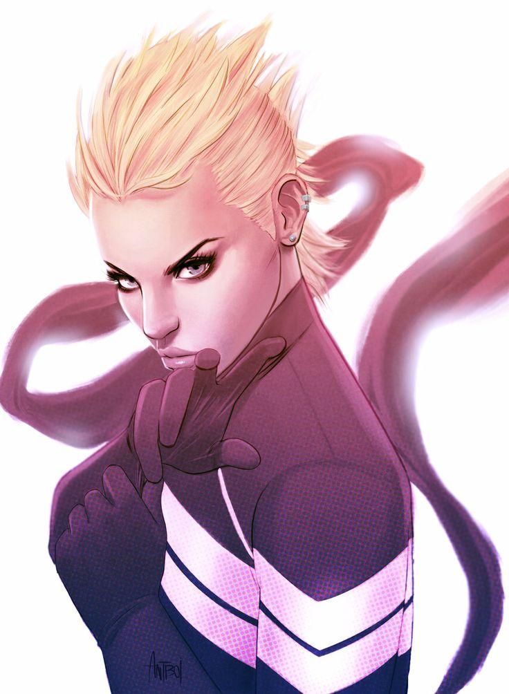 Cap by Antboy on @deviantART | Captain Marvel | Carol Danvers |