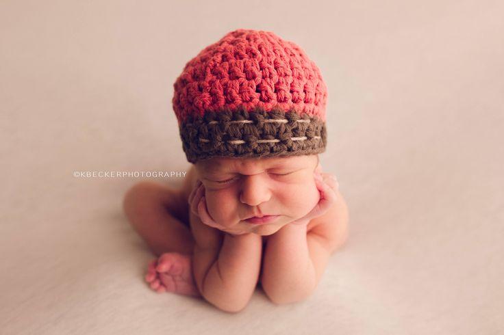Newborn boy hat, baby boy hat, baby hat, boys hat,  crochet boys hat, little boys hat, baby boy hat, crochet burlap baby hat, crochet hat by VioletandSassafras on Etsy https://www.etsy.com/listing/556773786/newborn-boy-hat-baby-boy-hat-baby-hat