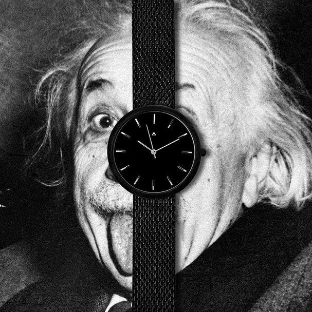 www.iloveugly.com #iloveugly #design #details #menswear #mensfashion #streetluxury #watches #watch #archibaldwatch