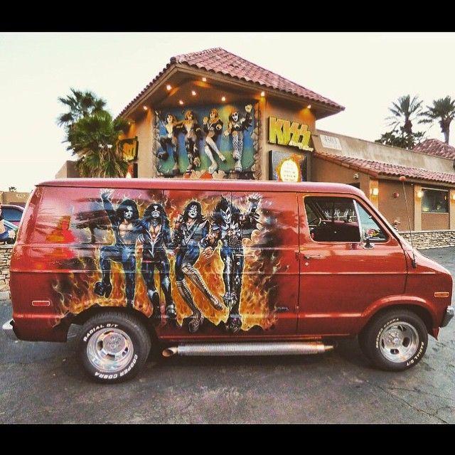 1439 Best Custom Vans Images On Pinterest