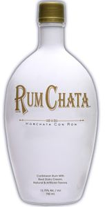 **TON of Recipes** RumChata® Drink, Martini and Shot List