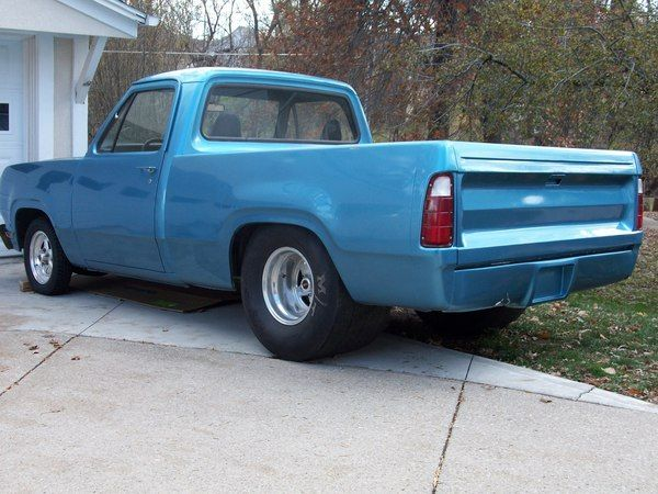 1988 dodge d150 lowering kit