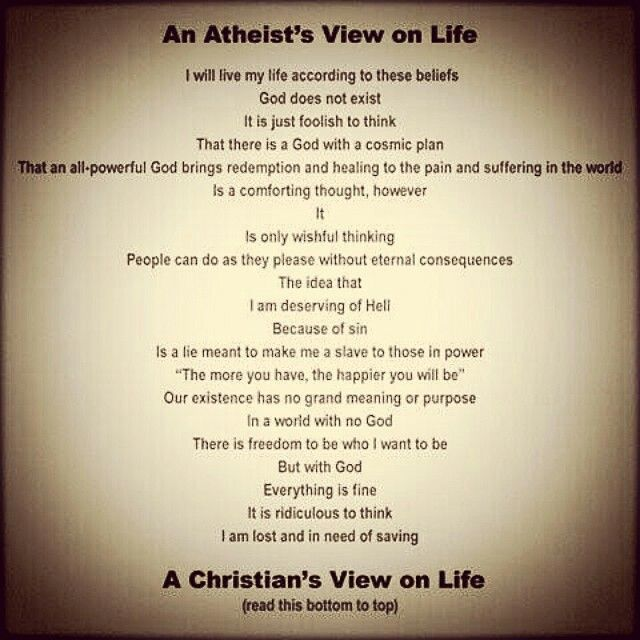 This is just too cool!  Read it, and believe.  There is a God who deserves our highest praise.  Give your life to Him, and serve Him completely.