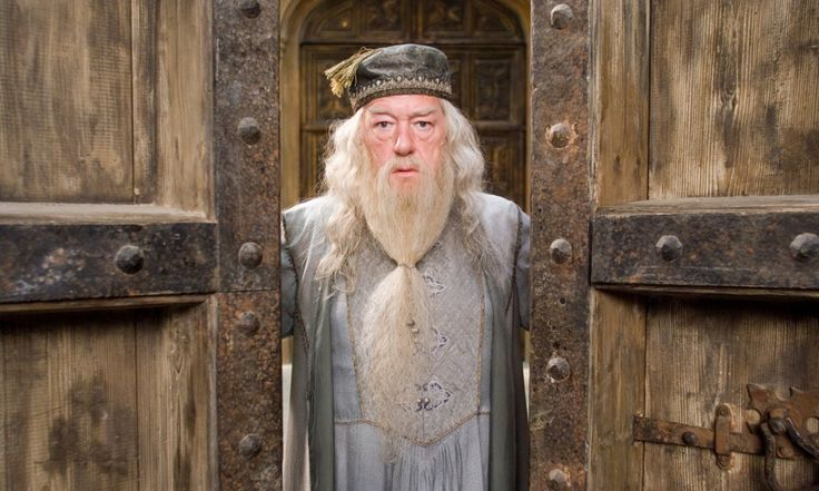 Dumbledore's Hogwarts House Should Have Been Slytherin, According To This Reddit Fan Debate