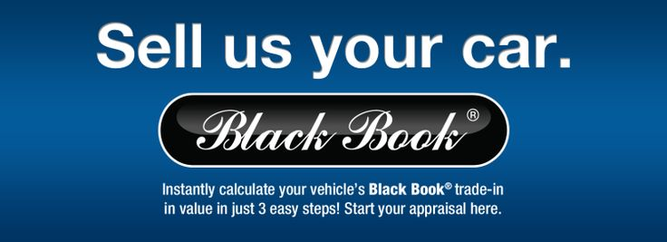 """BLACK BOOK: BOTH CARS AND TRUCKS SEE INCREASED DEPRECIATION OVER LAST 12 MONTHS -     """"Almost a third of all vehicle segments saw an increase in value this month but we expect this volume of segment retention to subside moving through the remainder of the year."""" said Anil Goyal, Vice President of Automotive Valuation and Analytics. """"As the supply levels for all used vehicles grow, we can expect to see a continued increased in overall depreciation moving forward."""""""