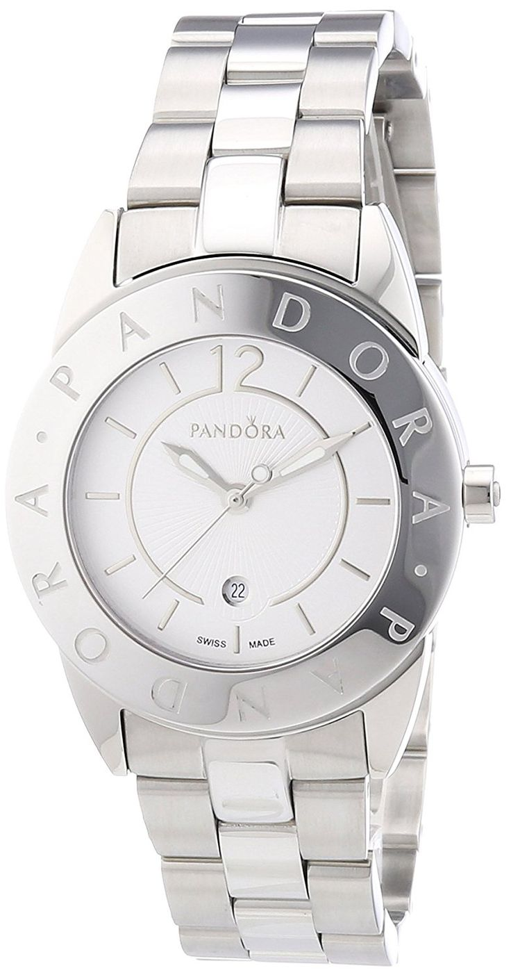pandora research best images about pandora bracelets pandora  best images about pandora bracelets pandora reacutesultat de recherche d images pour montres pandora