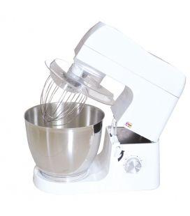 Mixeur-melangeur