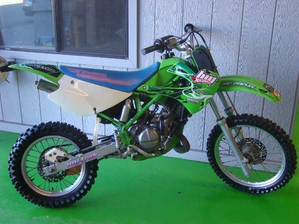 Kx 80 Cheap Used Cars For Sale By Owner Cars Cheap Kx Owner Sale Cheap Used Cars Used Cars Cars For Sale