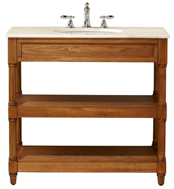 home decorators collection order status 599 170 ship montaigne bath vanity rustic 04171 12858