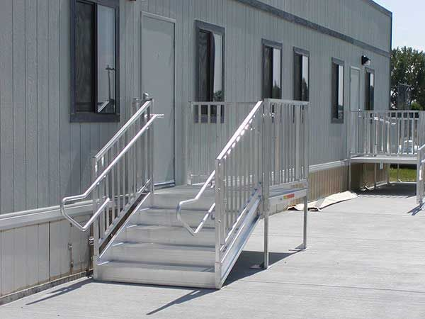 Best 19 Best Portable Wheelchair Ramps Images On Pinterest 400 x 300