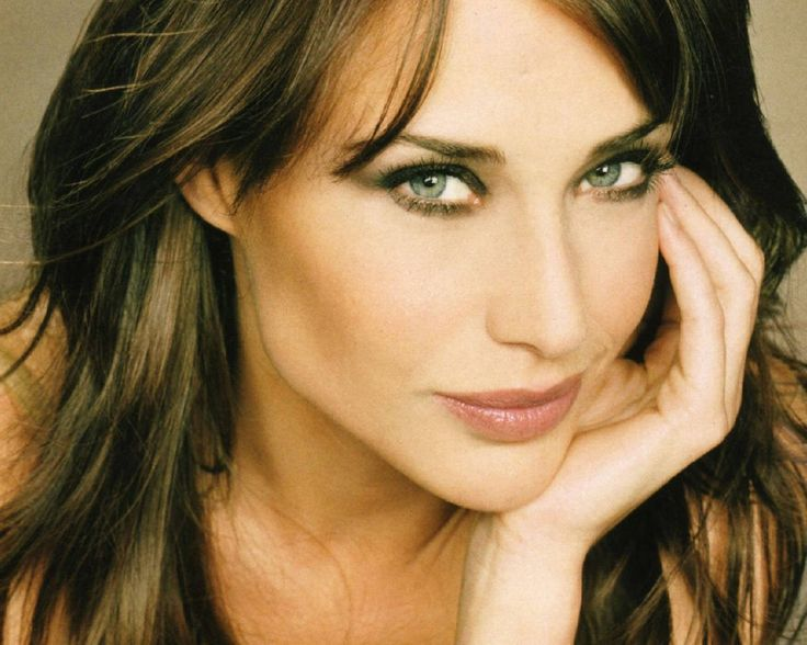 high resolution wallpapers widescreen claire forlani, Daria Walls 2017-03-23