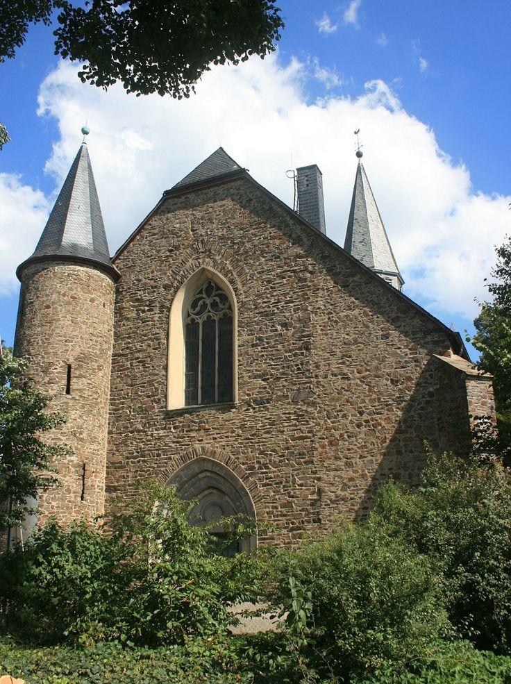 kleines badezimmer siegen bestmögliche pic und eedaccdafcdeeb church building peter paul