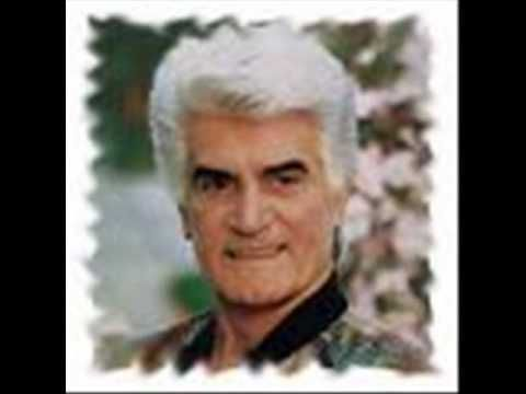 "Shah Damad by Vigen (Viguen) -(Farsi-Persian) original version. {later also revived & performed by Iranian Israeli 'Diva' Rita (Rita Jahanforuz)}.....""Viguen (1929 - 2003), Iranian of Armenian descent known as ""Sultan of Pop"" and ""Sultan of Persian Jazz"", was an immensely popular Iranian pop music singer and actor......"""