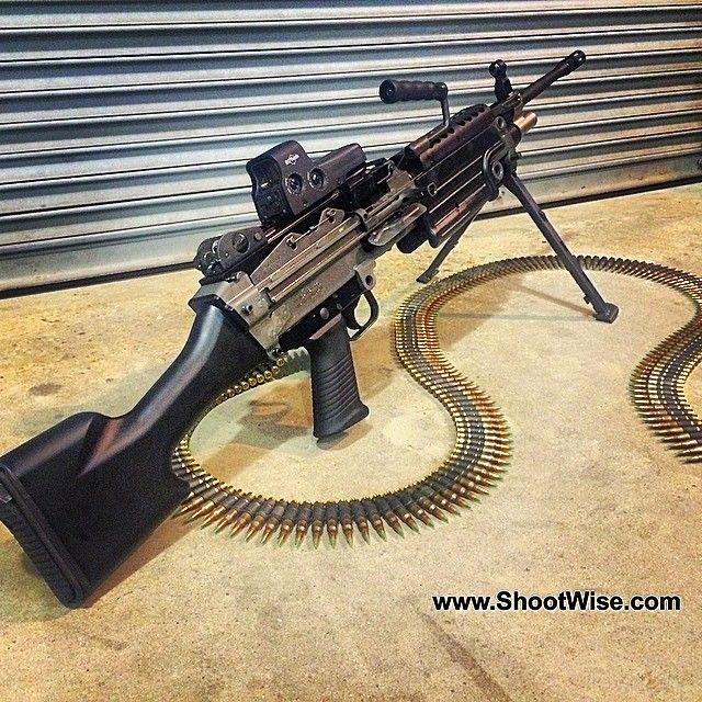 Plus size dress 30 06 rifle