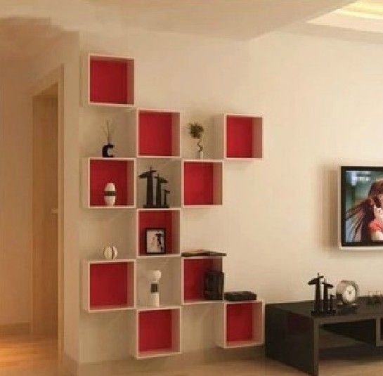 1000 Ideas About Tv Wall Shelves On Pinterest Wall Units Tv Wall Decor And Tv Unit