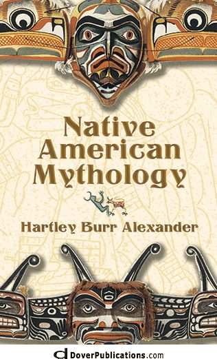 """myths hide american indian The first paths to freedom taken by runaway slaves led to american indian  villages,  in his book, black indians: a hidden heritage – revised, a 240-page   katz argues, """"our country's story had been myth-constructed on the."""