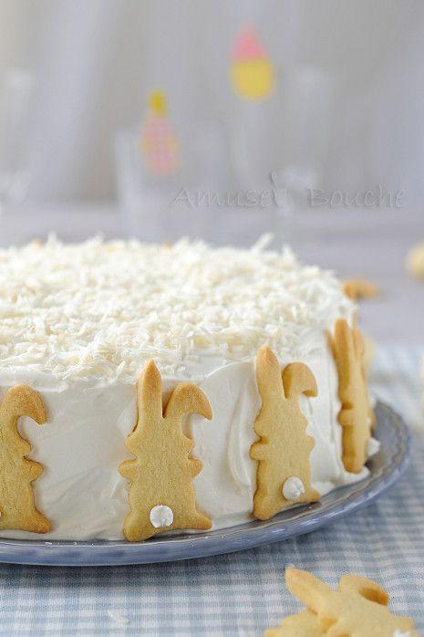 Gâteau coco-passion (6)