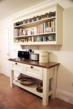 die besten 20+ irish kitchen design ideen auf pinterest | irish