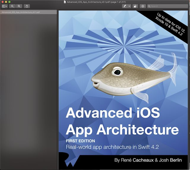 The Ios Apprentice Second Edition Pdf