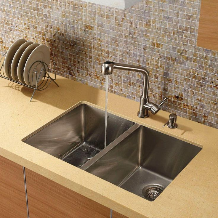 home depot sinks stainless steel news